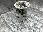 Temperature Control With Ac Non-heated Back Glass Fits 11-13 Wrangler 327566
