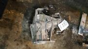 Transfer Case Electronic Shift On The Fly Fits 15-16 Ford F150 Pickup 1057448