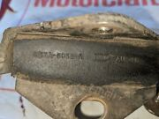 Ford Fe - Right Side - Block Mount And Insulator 390/428/428cj -original Ford Part