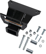 Moose Utility Division 4504-0157 Receiver Hitch Frt Canam