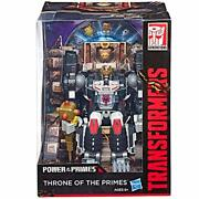Transformers Sdcc 2018 Hasbro Exclusive Generations Power Of The Primes Thr