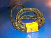 0581960 581960 Cable Remote Wire Wiring V4 Johnson Evinrude Omc 90hp 1 6d