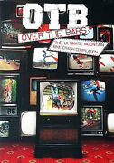 Over The Bars - The Sickest Crash Clips We Could Find - Mtb Dvd Mountain Bikes