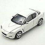 Transformers Meister Feat.rx-8 White Bt-08