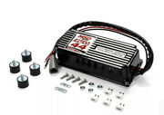 Msd Ignition 8147 Pro Mag 44 Electronic Points Box With Rev-limiter