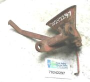 Allis Chalmers Bell Assy-snap Coupler 70242297