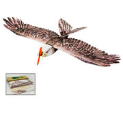E1901 Epp Rc Airplane Eagle 1430mm Wingspan Electric Powered Aircraft Plane Kit