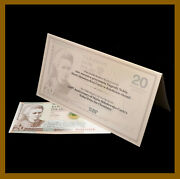 Poland 20 Zlotych 2011 P-a184 Comme Nobel Prize Chemistry Maria Curie In Folder
