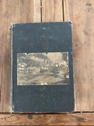 Wreck And Sinking Of The Titanic - Marshall Everett Memorial Ed. - 1912