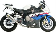 Leo Vince Factory R Evo Ii Full System Exhaust 8472