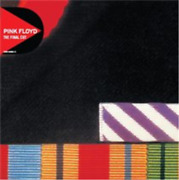 Pink Floyd - The Final Cut Discovery Edition Cd / Remastered Album New