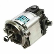 New C7nn3a674c Power Steering Pump Fits Ford 3400
