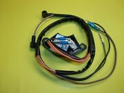 New Johnson Outboard Cdi Power Pack Evinrude 20 25 28 30 40 50 48 45 55 Hp Omc