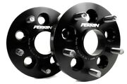 Perrin 25mm Bolt-on Wheel Spacers Adapters For Subaru Convert 5x100 To 5x114.3