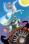 Behold A Pale Horse Paperback December 1 1991 434 Pages By Milton William Cooper