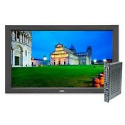 Nec V323 32 Fhd High-performance Led Monitor With Built-in Ops-pcaf-ws-v323-pc
