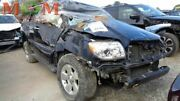 Rear Axle 3.73 Ratio 4wd 8 Cylinder Fits 08-09 4 Runner 1385378