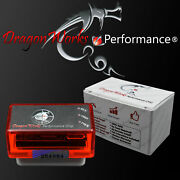 Fits 2020-2022 Toyota Gr Supra - Performance Tuner Chip Power Tuning Programmer