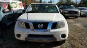 Temperature Control Ac King Cab Fits 14-19 Frontier 1745349