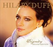 Hilary Duff - Dignity - Cd And Dvd - Special Edition