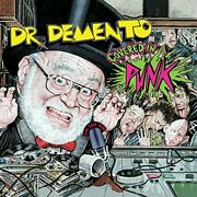 Dr. Demento Covered In Punk - Various