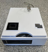 Agilent 1200 G1330b Hplc Thermostat Chiller Guaranteed