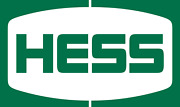 Hess Toy Trucks 1989 1993 Collectibles All Years