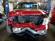Chassis Ecm Seat Heat Module Under Seats Fits 04-08 Ford F150 Pickup 1583827