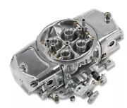 Mad-650-bt 650 Cfm Mighty Demon Blow Through Carburetor Boost Turbo Supercharger