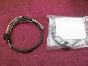 1940 Ford Mercury Headlight Bucket Socket And Wires 01a-13076 1940-1941 Pickup