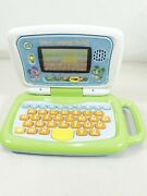 Leapfrog, 2-in-1 Leaptop Touch, Laptop Toy, Learning Toy For Toddlers