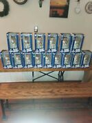 2009 Ny Yankees Forever Collectible World Champion Bobbleheads Entire Set Of 15