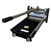 Bullet Tools-ms20-1613 13 In. Magnum Edge Siding Cutter For Fiber Cement And ...
