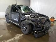 Carrier 4.8l 3.91 Ratio Rear From 9/09 Fits 10 Bmw X5 1682713