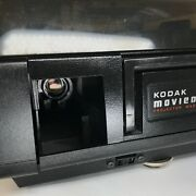 Kodak Moviedeck 475 8mm And Super 8 Film Movie Projector - Tested For Power Only