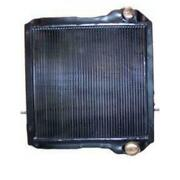 New 239739a2 Radiator Fits Case Fits Ford Fits New Holland 570lxt 570mxt 580 Sup