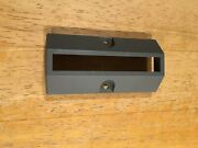 Lgb Track Mountings 5061/4 20 Pieces