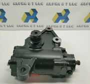 Sheppard M100pqy3r Steering Gear/rack Fits Mack / Remanufactured