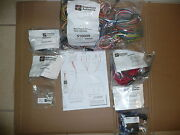 American Autowire Power Plus 20 510008 Street Rod Hot Universal Wiring Harness