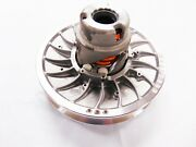 Oem Arctic Cat Snowmobile Driven Clutch Assembly 0726-276 Read Listing For Fit