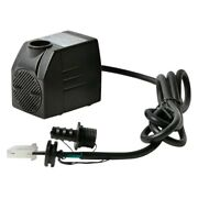 Port-a-cool Pacjs2301a1 Submersible Pump For Portable Evaporative Air Cooler