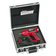 Proheat 500 Heat Gun Anddegf Corded 120 V 11.0 A 1300 W Surface Temperature Control