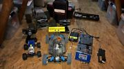 Gas Powered Rc Cars Parts And Electric Rc Car