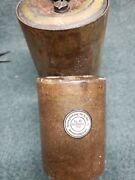 Repro Wwii German Smi35 Charge