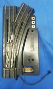 Lionel Oo 0072 Remote Control Switch For Oo 3 Rail Track 00 Oo