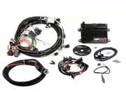 Holley 550-602n Hp Efi Ecu And Harness Kit Gm Ls1... Make Us An Offer