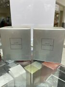 Very Valentino Pour Homme Edt Spray 100ml 3.4oz Discontinued Rear Old Formula