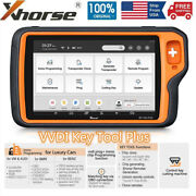 Xhorse Vvdi Key Tool Plus Pad Full Configuration All-in-one Immo Programmer