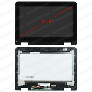 For Lenovo Thinkpad Yoga 11e 3rd Gen 01aw189 Led Lcd Touch Screen Replacement