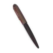 South Club - 3rd Ep Album Contact Information New Cd With Booklet,